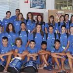 Canarias sin Campeonato de España Escolar