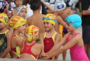 Final Juegos Insulares Gran Canaria. Resultados y fotos