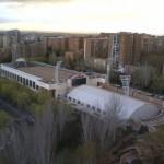 La Federación madrileña seguirá gestionando el M-86