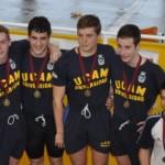 Campeonato de Murcia absoluto
