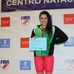 Circuito Open de Madrid: Trofeo de Primavera. Sábado