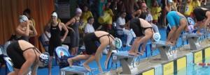 Campeonato de España Absoluto 2013