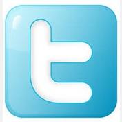 Lacorchera.com en Twitter
