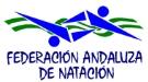 Federación Andualuza de Natación