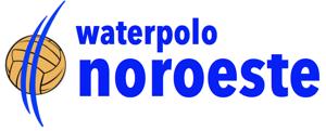Waterpolo Noroeste