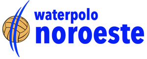 Waterpolo Noroeste