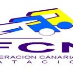 Canarias. Liga alevín
