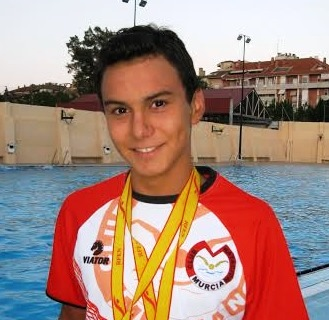 Roberto Oliver