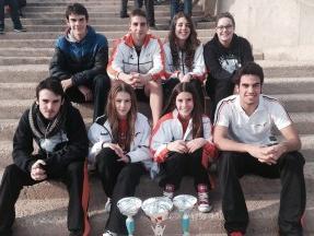 CN Albacete