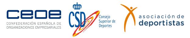 España Compite