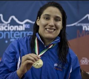 Liliana Ibañez