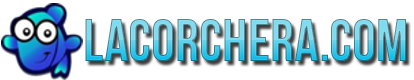 Lacorchera.com